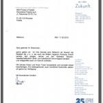 Noelken-Hygiene-Products-GmbH, Referencje