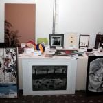 VI Aukcja 5