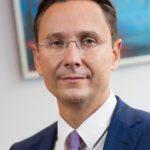 Maciej Szermach