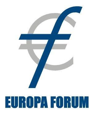Europa Forum
