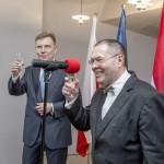 Konsulat Luksemburga we Wrocławiu