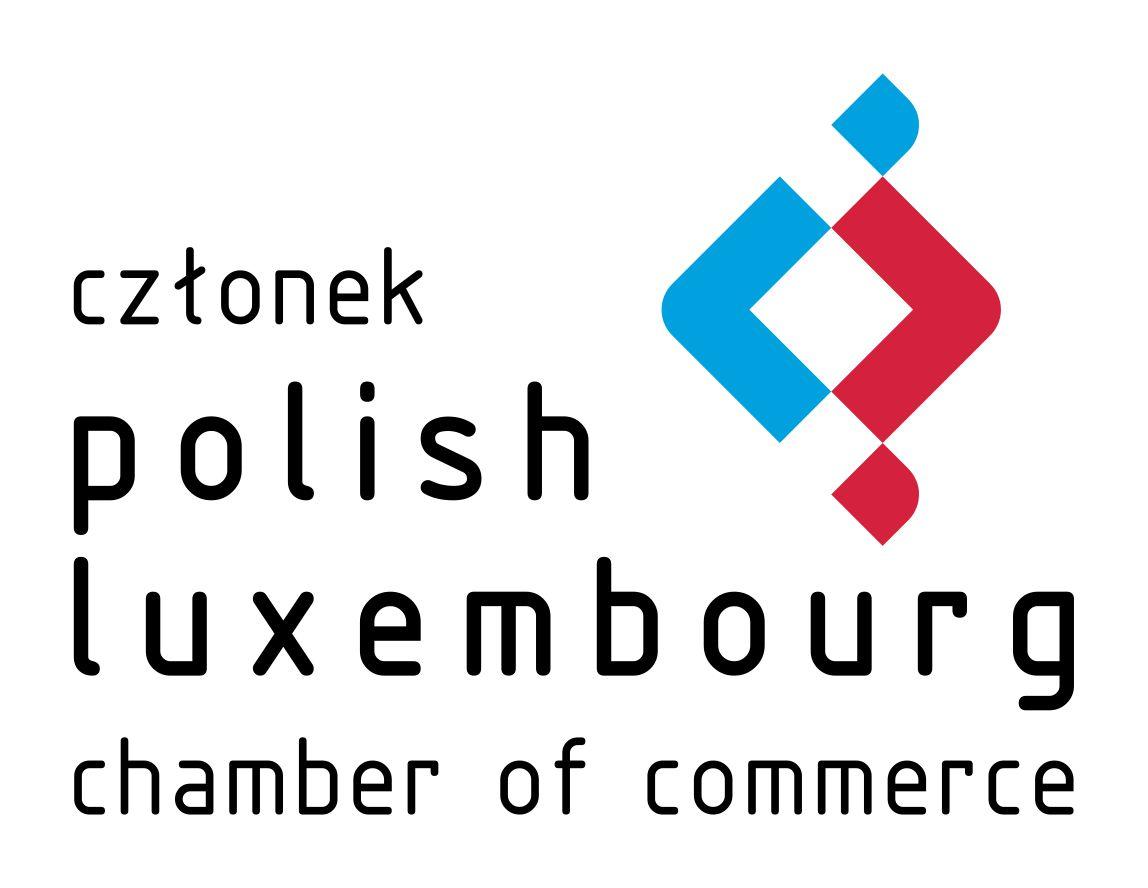 Polsko-Luksemburska Izba Gospodarcza